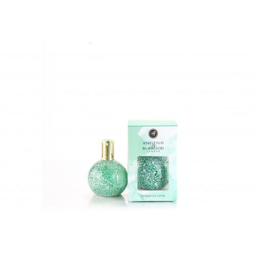 Ashleigh & Burwood  Aqua Fragrance Lamp - small