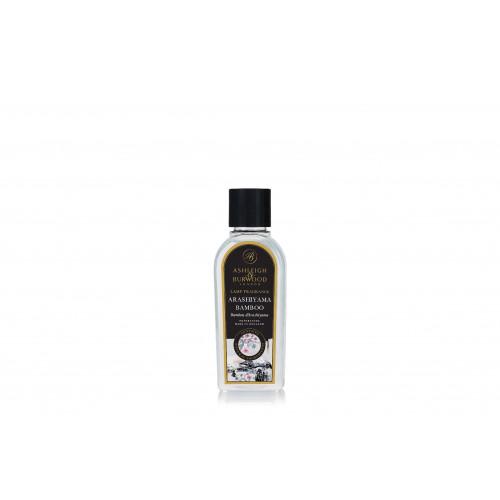 Ashleigh & Burwood  Arashiyama Fragrance Lamp oil 250ml