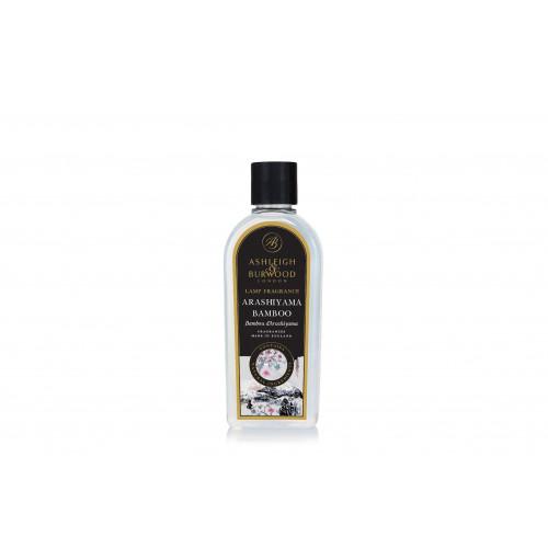Ashleigh & Burwood  Arashiyama Fragrance Lamp oil 500ml