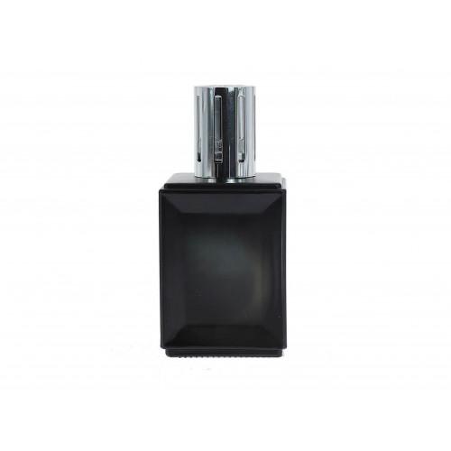Ashleigh & Burwood  Obsidian Fragrance Lamp zwart - small