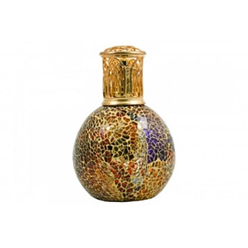 Ashleigh & Burwood  Egyptian Sunset Fragrance Lamp - large