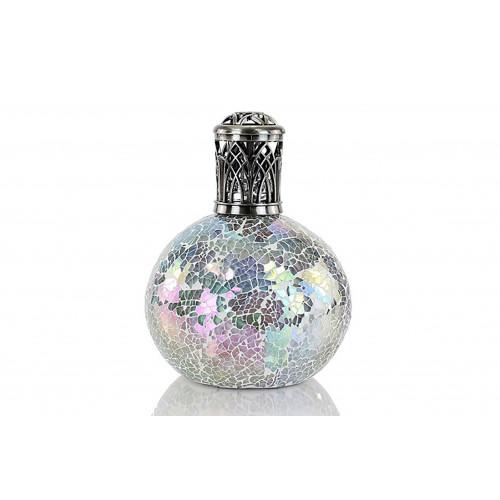 Ashleigh & Burwood  Fairy Magic Fragrance Lamp - extra large