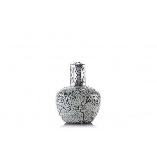 Ashleigh & Burwood  Ancient Urn Fragrance Lamp - large