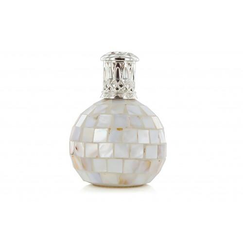 Ashleigh & Burwood  Arctic Tundra Fragrance Lamp - small