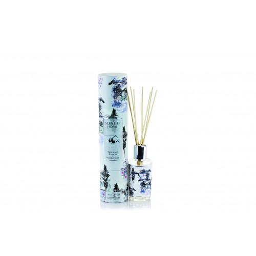 Ashleigh & Burwood  Arashiyama Geurstokjes 150ml
