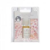 Home Fragrance Oil