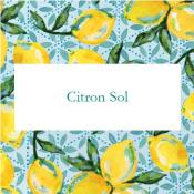Citron Sol