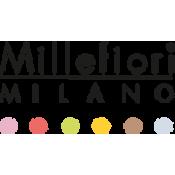Millefiori® Milano Fragrances