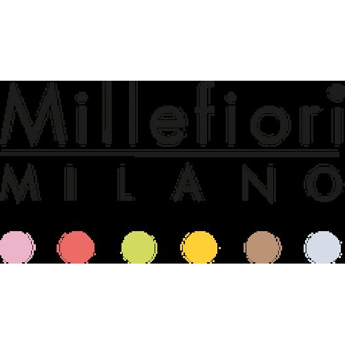 Millefiori® Milano
