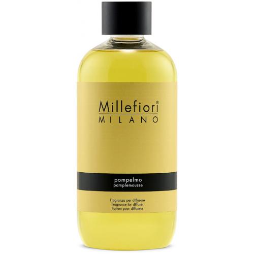 Millefiori Milano Refill 250 ml Pompelmo