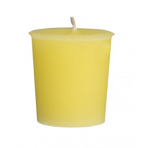 Bridgewater Candle Company - Votive Candle - Lemon Pop