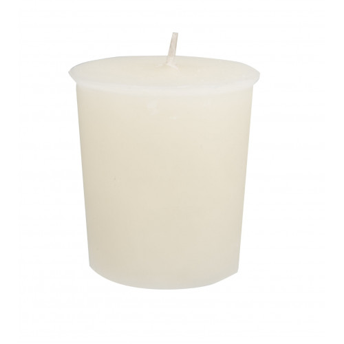 Bridgewater Candle Company - Votive Candle - Wind Down
