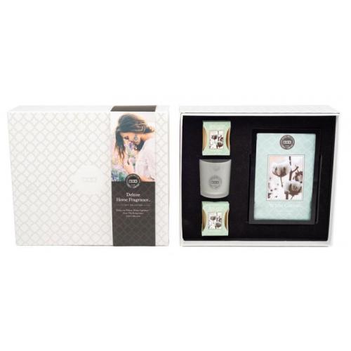Bridgewater giftbox