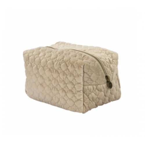 Bridgewater Candle Company - Luxe Toiletry bag - Sweet Grace Body Care