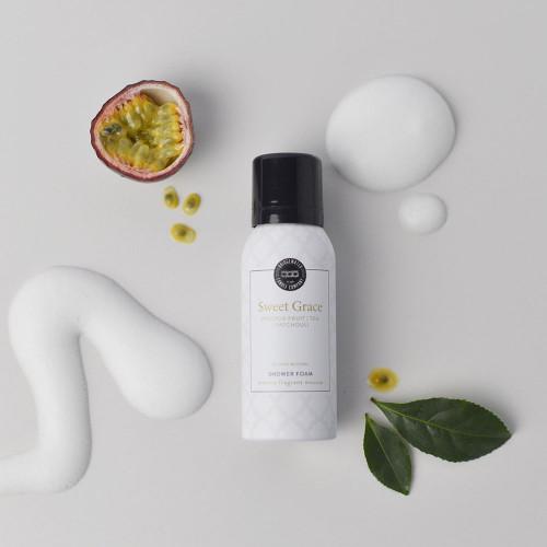 Sweet Grace Shower Foam 75ml