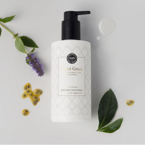 Sweet Grace Hand Soap 300ml