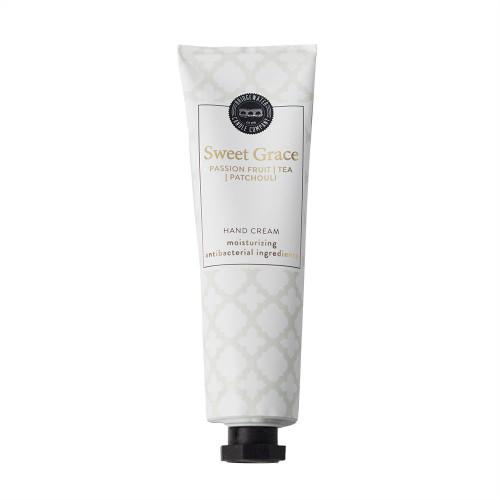 Sweet Grace Hand Cream