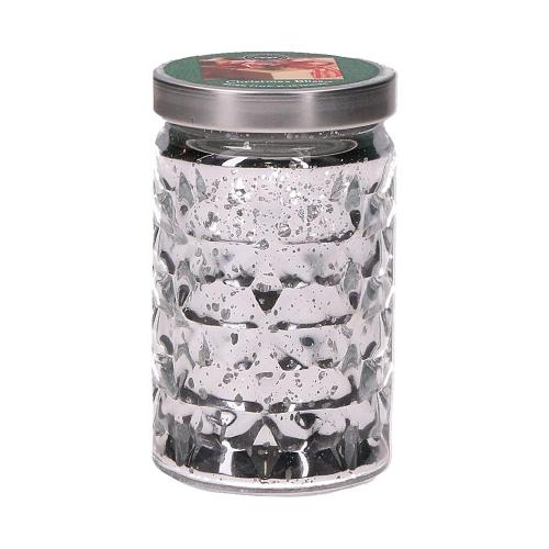 Bridgewater Candle Company - Holiday Votive Candle - Christmas Bliss