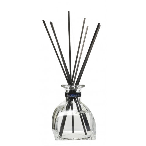 Bridgewater Candle Company - Reed Diffuser - Open Road