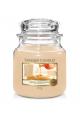 Yankee Candle Freshly Tapped Maple Medium Jar