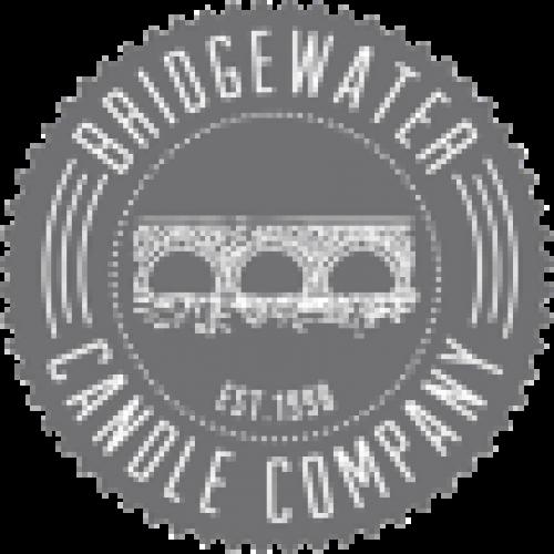Bridgewater Candle Company Fragrances
