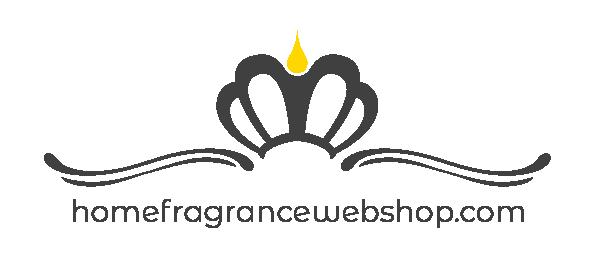 Home Fragrance Webshop